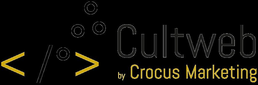 Cultweb